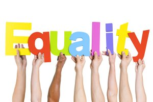 Equality, Diversity & Inclusion