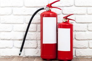 Fire Safety & Emergency Provisions